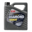 Моторное масло Teboil Diamond Carat 0W-30