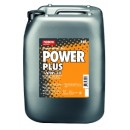 Моторное масло Teboil Power Plus 10W-30