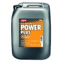 Teboil Power Plus 15W-40